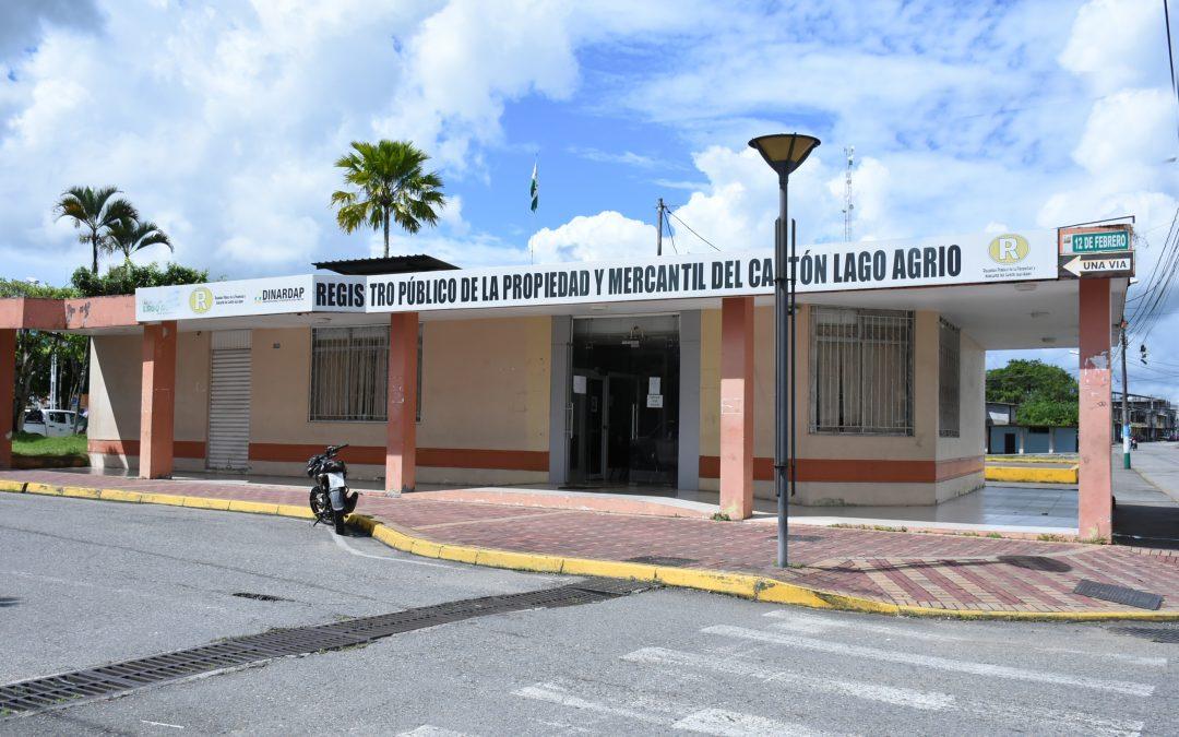 Convocatoria para integrar Veeduría Ciudadana